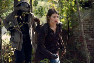 The Walking Dead - kiedy premiera 11. sezonu? Nowy aktor w obsadzie