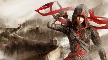 Assassin's Creed Chronicles: China na PC za darmo. Ubisoft rozdaje grę