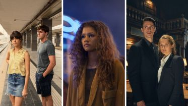 HBO GO - seriale młodzieżowe w ofercie serwisu (lista aktualizowana)