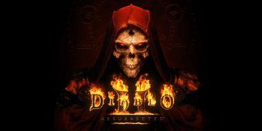 Diablo 2: Resurrected – plotki potwierdzone! Kultowa produkcja powróci w nowym wydaniu