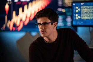 Flash - zdjęcia z premiery 7. sezonu. Co się wydarzy?