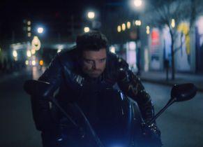The Falcon and The Winter Soldier - Kevin Feige komentuje liczbę odcinków serialu Disney+