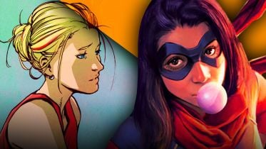 Ms. Marvel - Laurel Marsden dołącza do obsady serialu MCU i Disney+