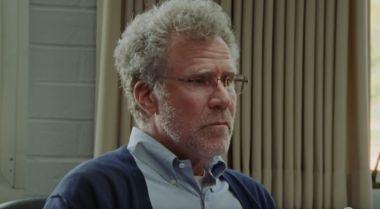 David - Will Ferrell w krótkometrażówce gwiazdy Doliny Krzemowej. Obejrzyjcie cały film
