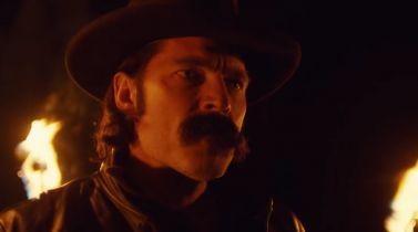 Wynonna Earp - nie będzie 5. sezonu. Zapowiedziano koniec serialu Syfy