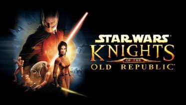 Star Wars: KOTOR - remake gry rzeczywiście powstaje?  Tak twierdzi Jason Schreier