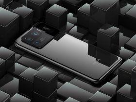 Wiosenny wysyp smartfonów od Xiaomi