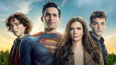 Superman i Lois: sezon 1, odcinek 3 - recenzja