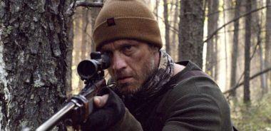 Hunter Hunter - recenzja filmu