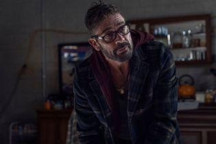 The Walking Dead - powstanie spin-off o Neganie? Aktor potwierdza rozmowy