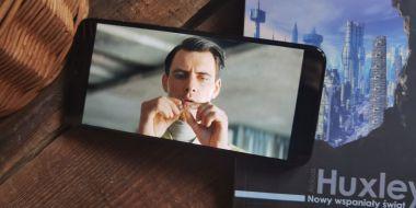 Nowy wspaniały świat budżetowych smartfonów. Sprawdzamy Motorolę moto g30