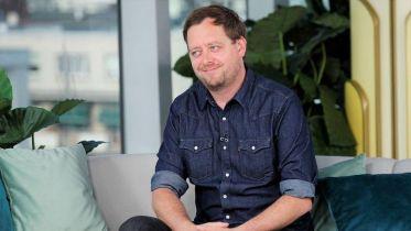 Jan Holoubek kręci serial katastroficzny dla Netflixa