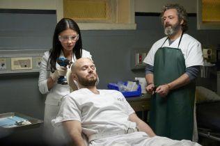 Syn marnotrawny: sezon 2, odcinki 6-7 - recenzja