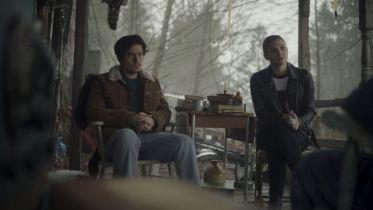 Riverdale: sezon 5, odcinek 9 - recenzja