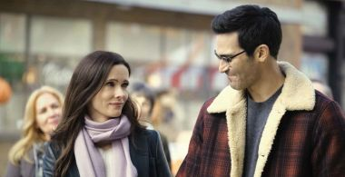 Superman i Lois: sezon 1, odcinek 5 - recenzja