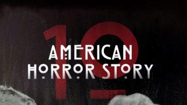 American Horror Story 10: córka Cindy Crawford w obsadzie. Co jeszcze wiemy?