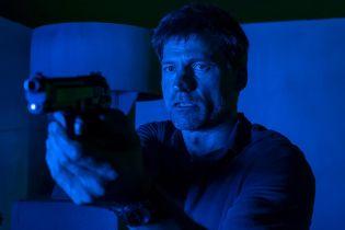 God Is A Bullet - Jamie Foxx i Nikolaj Coster-Waldau zagrają w thrillerze o sekcie satanistycznej