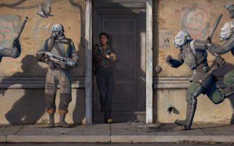 Half-Life – nadchodzą nowe gry z serii? Tak twierdzi znany insider