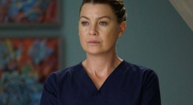Czy będzie kolejny sezon Chirurgów? Ellen Pompeo w rozmowie o dalszych losach serialu
