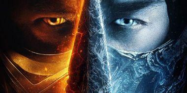 Mortal Kombat - współtwórca serii opowiada o inspiracjach dla konfliktu Skorpiona i Sub-Zero