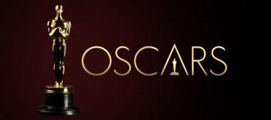 Oscary 2021: gwiazdy jednak na Zoomie? Akademia luzuje zasady