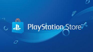 """Sony zamyka """"klasyczny"""" PlayStation Store. Czy to koniec cyfrowych gier na PS3, PSP i PS Vita?"""