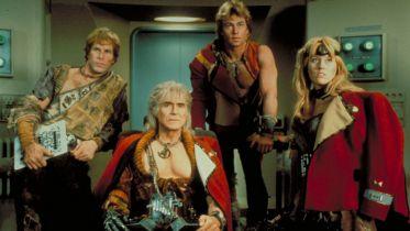 Star Trek - Nicholas Meyer chce stworzyć nowy film z uniwersum. Ma wypełnić lukę w chronologii