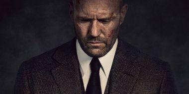Jeden gniewny człowiek - nowy zwiastun filmu Guya Ritchiego. Jason Statham szuka zemsty