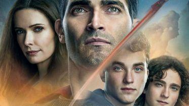 Superman i Lois: sezon 1, odcinek 2 - recenzja