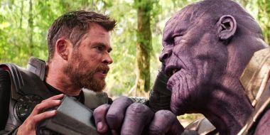 Avengers: Wojna bez granic - ten trend podbił TikToka. O co chodzi?