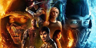 Mortal Kombat - wyciekło krwawe fatality z filmu. Żywcem wyjęte z gry!