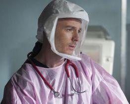 Chirurdzy, sezon 17, odcinek 11 - recenzja
