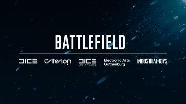 EA stawia na mobile. Battlefield trafi na smartfony i tablety