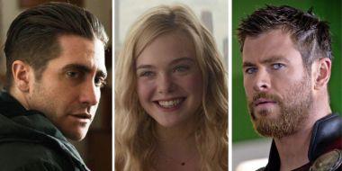 Aktorskie rodzeństwa: gwiazdy, które razem podbijają Hollywood