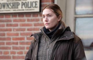 Mare z Easttown - oficjalny zwiastun i plakat serialu HBO. Kate Winslet jako detektyw