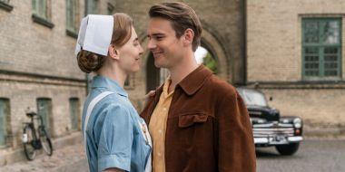 Miłość i medycyna: o czym jest serial, kiedy oglądać? [ZWIASTUN]