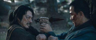 Właściciele nowojorskich kin tracą nadzieję: wciąż nie zwiększono limitu widzów w salach