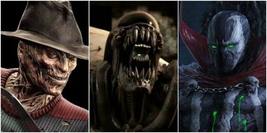 Mortal Kombat: Rambo, Joker i Terminator już byli. Nasze typy na popkulturowe ikony w kolejnej części gry