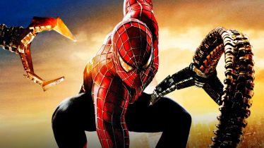 Spider-Man: No Way Home - blisko powrotu Tobeya Maguire'a? Nowe poszlaki