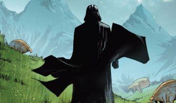 Star Wars: Egmont rusza z nowymi seriami komiksowymi