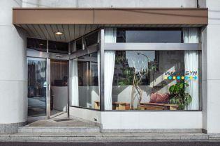 W Tokio powstała siłownia dla e-sportowców