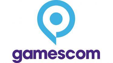 Gamescom 2021 wyłącznie w sieci. Organizatorzy zmienili plany