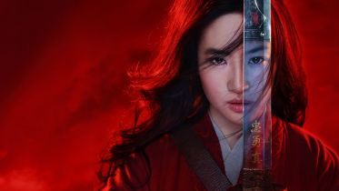 Program TV na weekend 7-9.05: Mulan, Nowi mutanci, Siedem