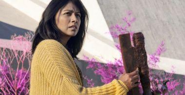 Fear the Walking Dead - sezon 6, odcinek 12 - recenzja