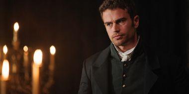 Sanditon: aktor grający Sidneya nie wróci w nowych seriach. Dlaczego?