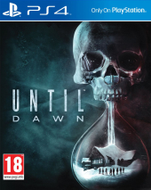 Until Dawn