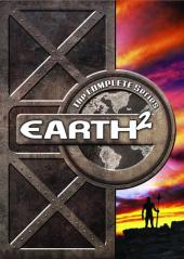 Ziemia 2