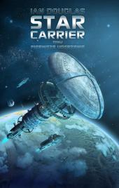 Star Carrier: Pierwsze uderzenie