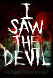 Ujrzałem diabła