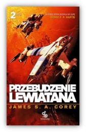 Przebudzenie Lewiatana cz. 2